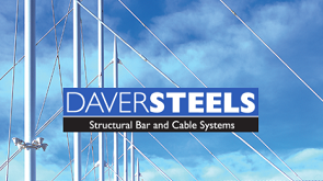 Acquisition of Daver Steels (Bar & Cable Systems) Ltd